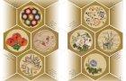 他の写真2: 世界の繍道(ぬいどう)I 日本刺繍世界展作品集