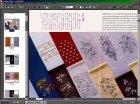 他の写真2: 作品集 日本の刺繍 繍シリーズI〜III号(1〜3号) CD-ROM版