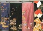 他の写真3: 作品集 日本の刺繍 繍シリーズ V号(5号)