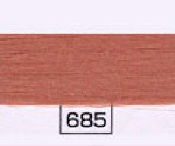 画像1: カラー番号685