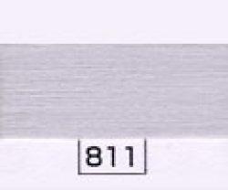 画像1: カラー番号811