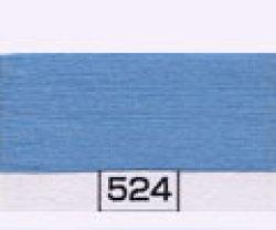 画像1: カラー番号524