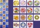 他の写真3: CD-ROM 2003年日本刺繍世界展 ニューヨーク・U.S.A 作品集