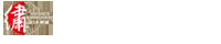 日本刺繍 紅会「くれないかい」